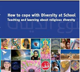 Cover-religious diversity resource ALF