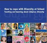 Cover-religious diversity resource ALF