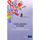 teacher-education-for-change-the-theory-behind-the-council-of-europe-pestalozzi-programme-pestalozzi-series-n1